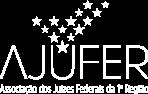 Associação dos Juízes Federais da 1ª Região